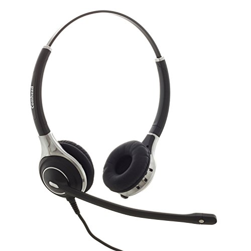 Comhead HB 850 GS - Headset für Gigaset DL500A, DX600A, DX800A