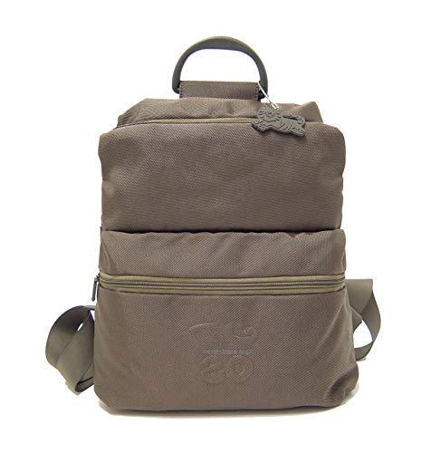 Tiger Mochila-bolso de mujer Urban Bags TA23125 Secoya