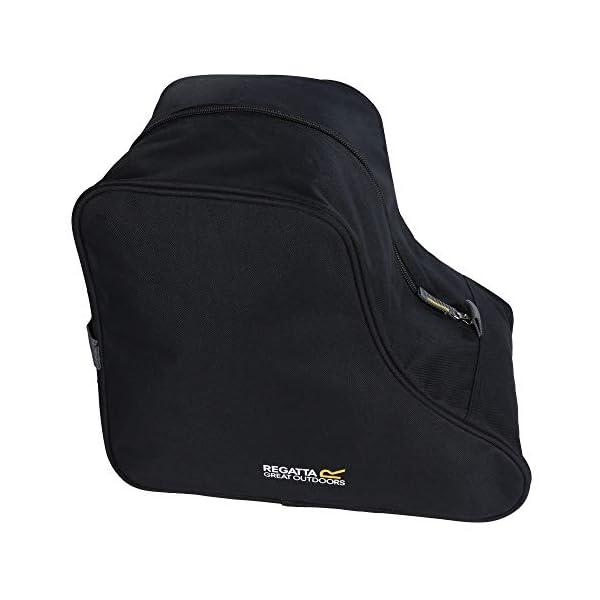 Regatta Great Outdoors Boot Bag