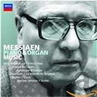 Vol. 2-Messiaen Edition