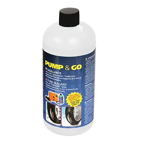 Lampa 72154 Ricambio sigillante 500 ml