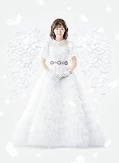 渡辺麻友卒業コンサート~みんなの夢が叶いますように~(DVD5枚組)(初回生産限定盤)...
