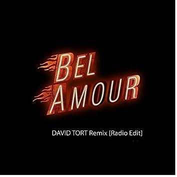 Bel amour (Remix) [Radio Edit]