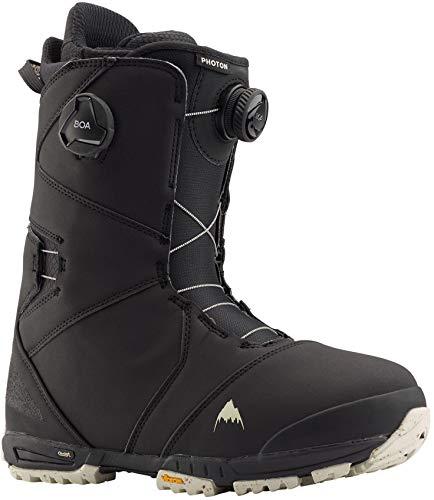 Burton Photon BOA Wide Snowboard Boot
