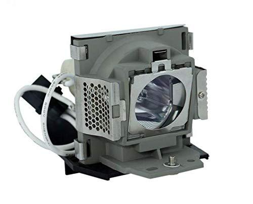 HFY marbull 9E.08001.001 lámpara de Repuesto con Carcasa Compatible con BENQ MP511+ proyector