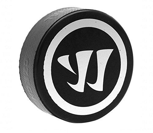 Warrior Eishockey Puck
