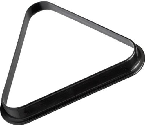 CueStix International Plastica 8-Ball Triangle Rack