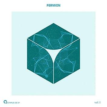 Fermion 1