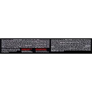 اسعار Combat Source Kill Max Roach Killing Gel, 60 Grams