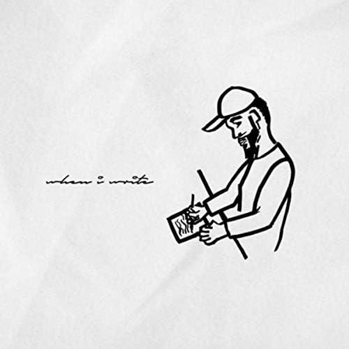 Josiah Williams feat. Moflo Music