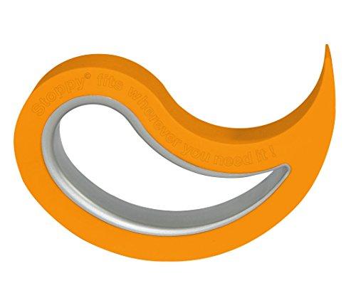 Stoppy Tür-/Fensterstopper Stoppi (orange)
