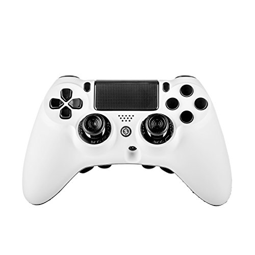 SCUF Gaming Impact Video Game Contr…