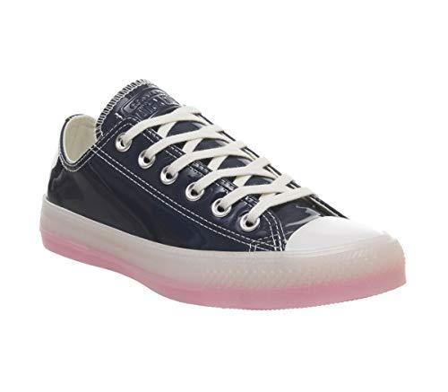 Sneaker Converse Converse Chuck Taylor All Star Zapatillas de lona unisex para mujer
