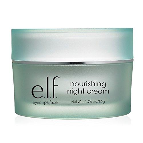 Elf Skin Nourishing Night Cream