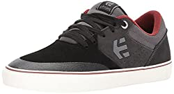 83224ab11b 13 Best Skate Shoes of All-time That You Can Still Buy