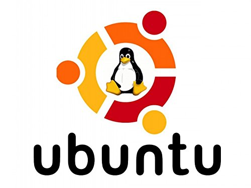 Ubuntu Server Edition bootable 64Bit USB Flash Drive + Backup,Recovery,Repair Software Utility