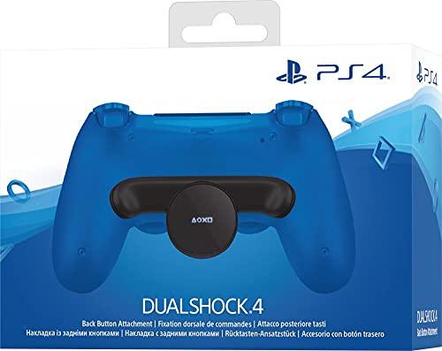 Sony - DS4 Botón trasero (PS4