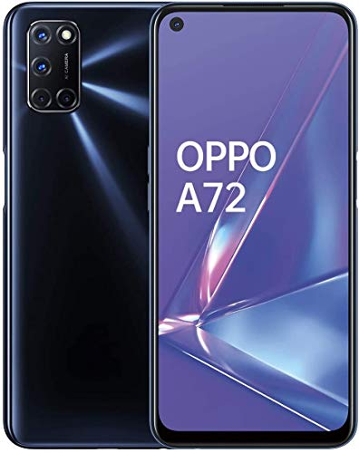 Moviles Huawei P20 Lite  Marca Oppo