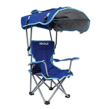 Kelsyus beach chair review