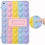 ESSTORE Case for iPad Mini 3/2/1 (Not Fit iPad Mini 4),