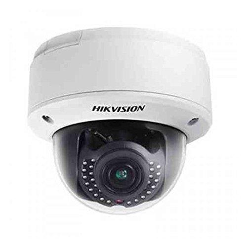 DS-2CD4124F-IZ HIKVISION TVCC CCTV VIDEOSORVEGLIANZA Telecamera Minidome