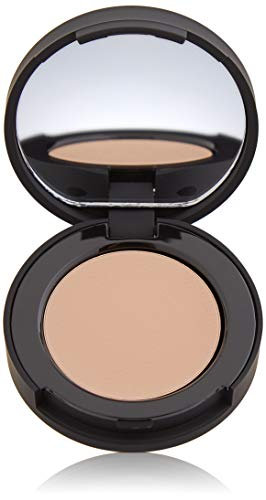 KIKO Milano Full Coverage Concealer 01, 2 ml