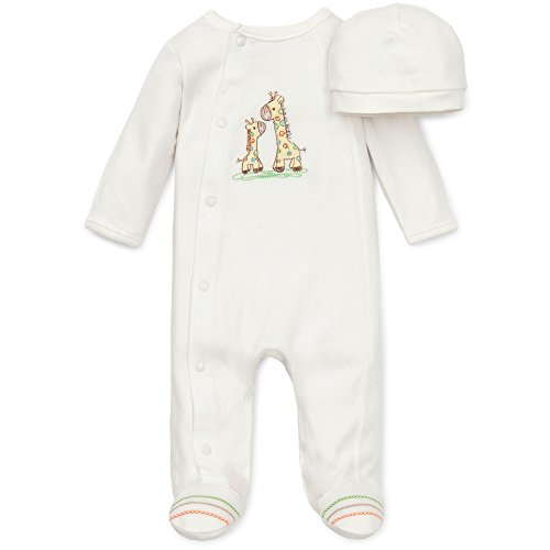 Product Image of the Little Me Unisex