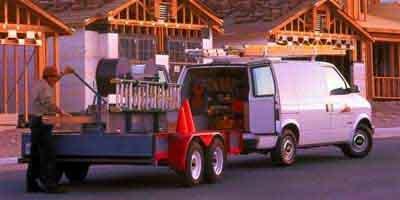 amazon com 2000 chevrolet astro reviews images and specs vehicles 4 6 out of 5 stars14 customer ratings
