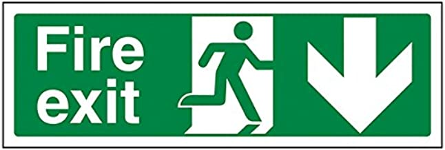 vsafety 14002 ax-r Sign,