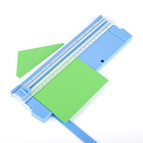 A5 Papierschneider Papierschneider Papierschneider Papierschneider für den Heimgebrauch Bürobedarf