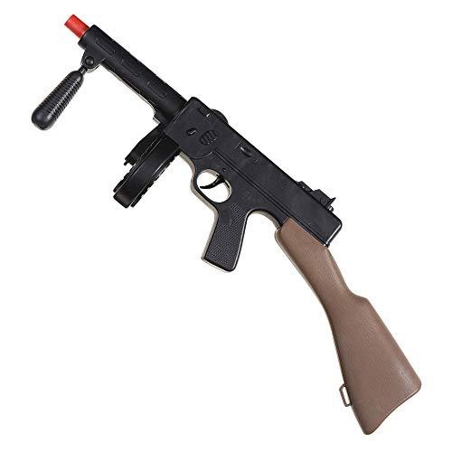 Widmann - Maschinengewehr Gangster