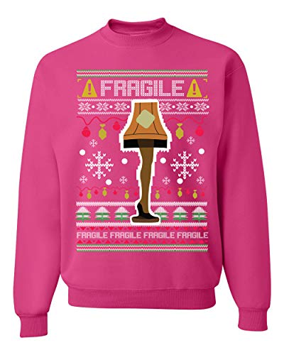 Cheap Mens's Ugly Christmas Sweaters