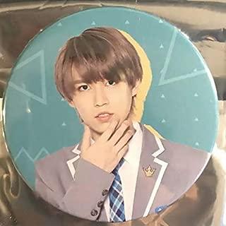 白岩瑠姫 バッジ 当店オリジナル缶バッジ セット 当店オリジナル缶バッジ セット...