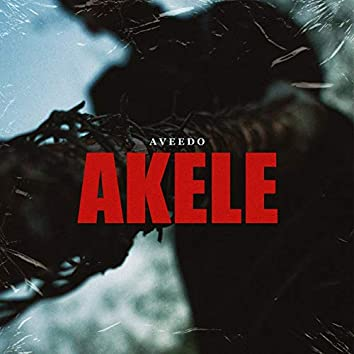 Akele