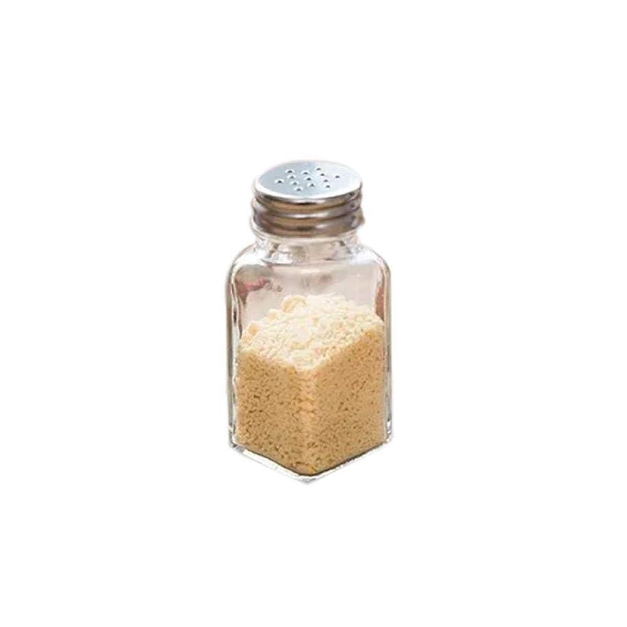 承認滴下フェデレーションBXXU?キッチンタンクフレーバータンクガラス回転フレーバーボトル。