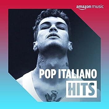 Hits Pop Italiano