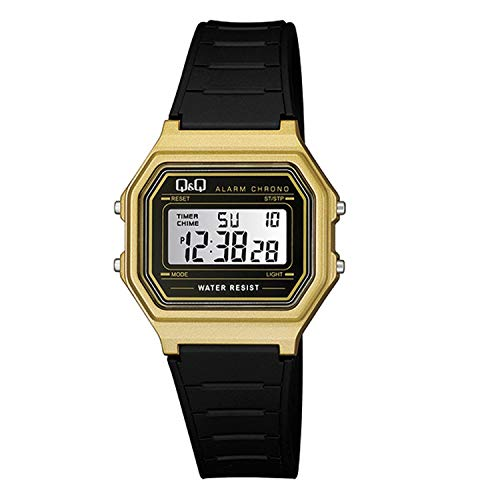 Q & Q - QenQ Digitaal M173J023Y -