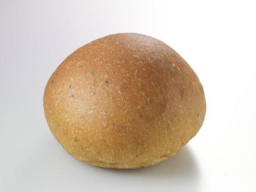 低糖質 バジルパン(1袋12個入り) 糖質オフ 糖質制限 低糖パン 低糖質パン 糖質 食品 糖質カット 健康食品 健康 低糖工房 糖質制限におすすめ! 100gあたり糖質4.8g  低糖質バジルパン