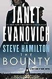 The Bounty: A Novel (A Fox and O'Hare Novel Book 7)