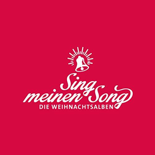"""Dezember (aus """"Sing meinen Song - Das Weihnachtskonzert, Vol. 4"""")"""