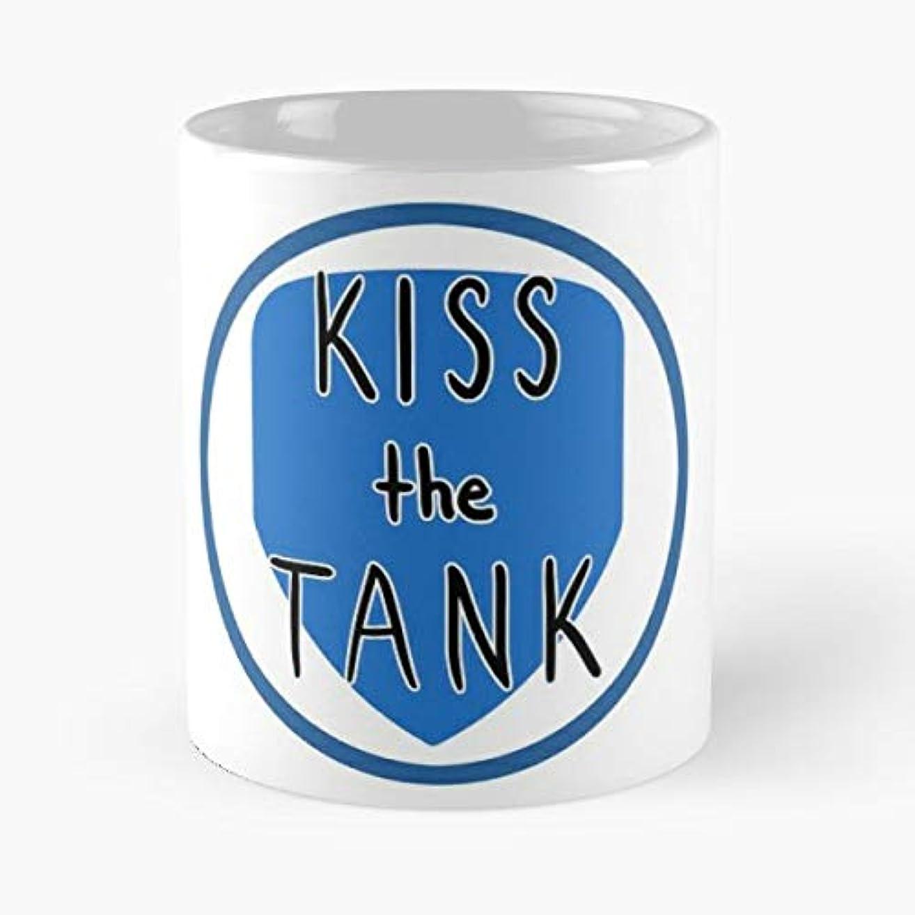 Tank Game Games Team Gift Coffee/tea Ceramic Mug Father Day