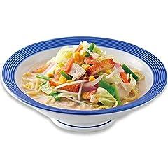 TBS公式 / リンガーハット の 長崎ちゃんぽん 8食