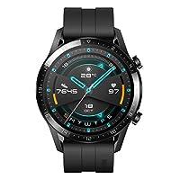 Huawei Watch GT 2 – Smartwatch 46 mm con GPS e monitoraggio delle attività sportive