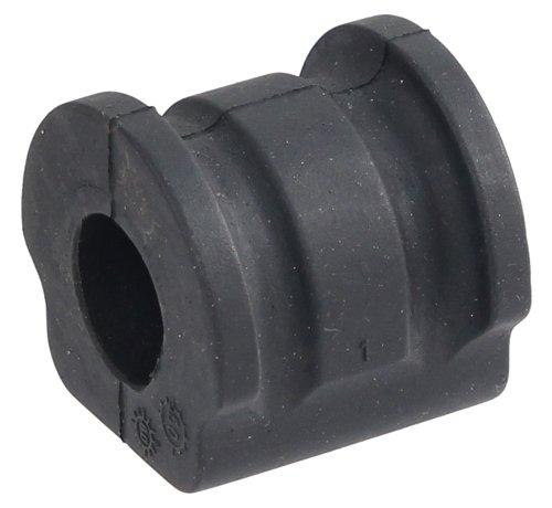 ABS All Brake Systems 270844 - Bronzina Cuscinetto, Barra Stabilizzatrice