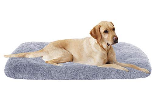 Colchon Ortopedico Para Perros Marca Xpnit