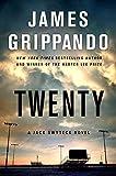 Image of Twenty: A Jack Swyteck Novel (Jack Swyteck Novel, 17)
