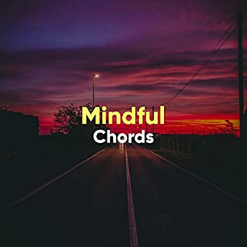 #Mindful Chords
