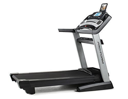 ProForm Performance 1800i Treadmill