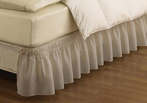 Bed Camel - 6