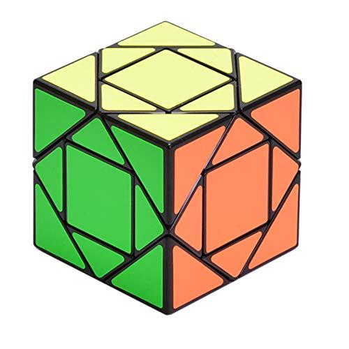 Puzzles 30 Caja De Pandora